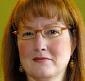 Lisa Haneberg