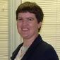 Becky McCray
