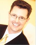 Brad Sugars a Master Entrepreneur