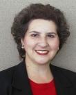 Anita Campbell of Multiblog fame