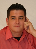 Lee Dodd of Zydeca Media