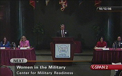 cmr_11th_celebration_120oct_cspan_yoest.png