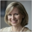 Ginny Hutchinson on Internet Phone Calls - VoIP's Impact On Small Business.