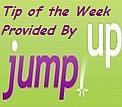 JumpUp.com.
