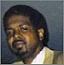 Derrick M. Guest