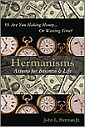 Hermanisms - Axioms for Business and Life