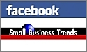 Join Our Small Business Trends Group on Facebook!