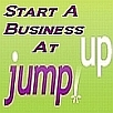 Business Plans, Startup Cost Calculator, Business Plan Pro and More at JumpUp.com