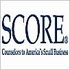 Balance Sheets, Cash Flow Statements, Loan Amortization Calculator, Balance Sheets, Profit and Loss and More