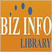 Business Information Library - Start A Business