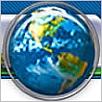 Search Engine Marketing (SEM) Tools