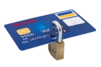 Why Small Businesses Should Accept Credit Cards