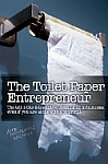 Toilet Paper Entrepreneurs: The