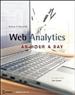 Web Analytics - An Hour a Day