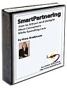 SmartPartnering: Karen Anderson
