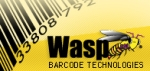 Grant Wickes: Barcodes Are NOT Just For Manufacturing Companies