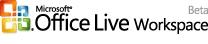 Michael Schultz: Microsoft Office Live