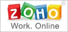 Raju Vegesna: 5 Little Known Things You Can Do With Zoho