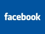 Facebook: Advanced Marketing Tips: Using Facebook for Business