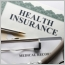 Self Employed: Small Business Health Insurance Tips