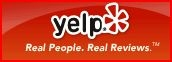 Luther Lowe: How Yelp Helps Small Business Owners Manage Their Online Presence