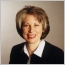 Ruth King: Profitably Using Website Video and Videomail
