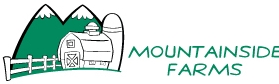 Cyrus Schwartz: Mountainside Farms