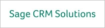 Larry Ritter: Sage CRM Solutions