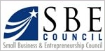 SBD Council
