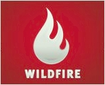 Wildfire Interactive
