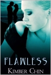 Kimber Chin: Flawless