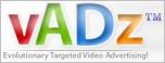 vADz.com