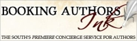 Booking Authors Ink.