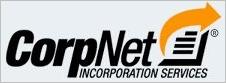 CorpNet.com