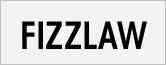 FizzLaw