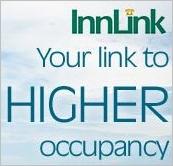 InnLink