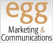 Egg Marketing & Communications
