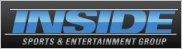 Inside Sports and Entertainment Group