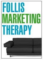 Follis Marketing Therapy
